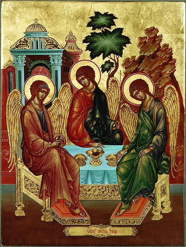 25 августа память апостола: