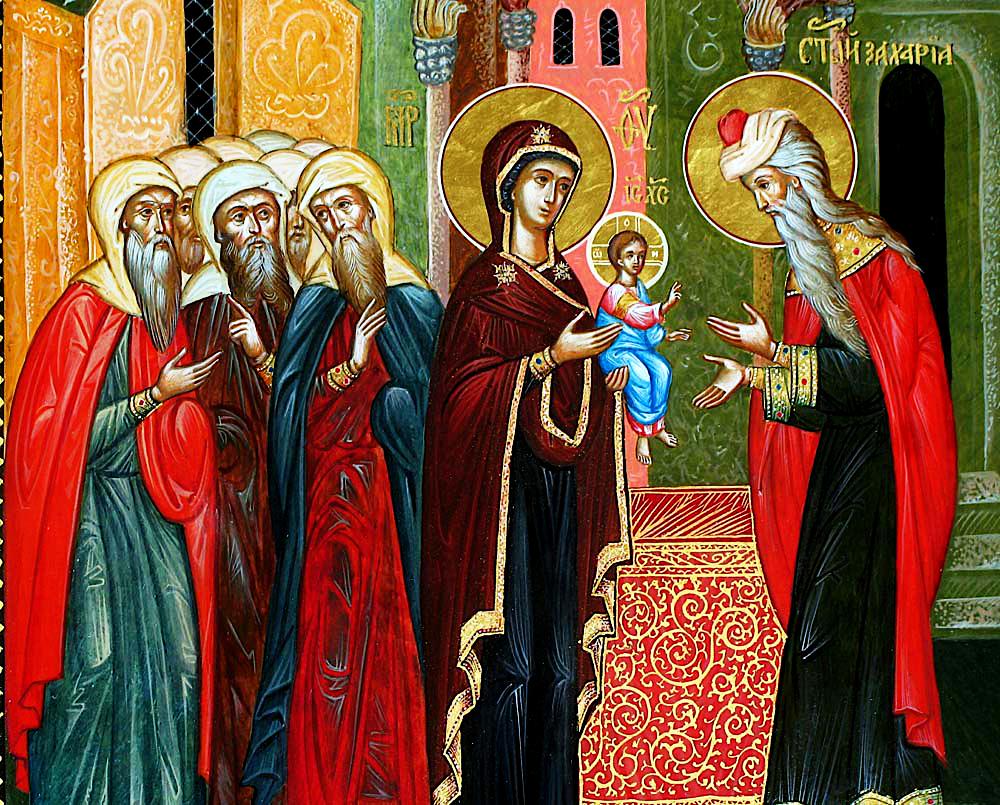 Православный календарь - Страница 17 111-_3_